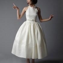 Unique Wedding Dress, Unique Weddings And Alternative Wedding