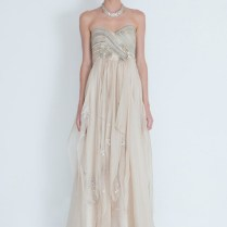 Unique Wedding Dresses 20 Frocks For The Offbeat Bride!