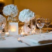 Unique Wedding Reception Table Numbers Handmade Weddings 20