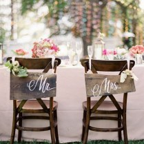 Vintage Outdoor Wedding Decorations On Decorations With Vintage