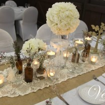 Vintage Style Wedding Decorations On Decorations With 20 Wedding