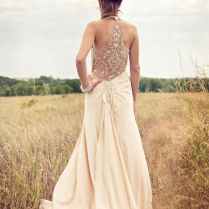 Vintage Style Wedding Dresses Browse Pictures And High Quality
