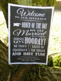 Vintage, The O'jays And Wedding On Emasscraft Org