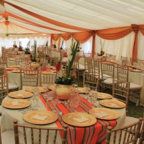 Wedding, African Weddings And Africans On Emasscraft Org