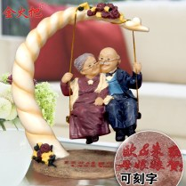 Wedding Anniversary Gifts Wedding Anniversary Gifts For Old Couple