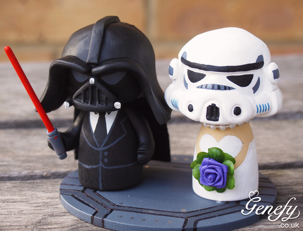 Best star wars lego wedding cake toppers image collection wedding cake toppers lego cake and lego on emasscraft org wedding cake toppers star wars junglespirit Images
