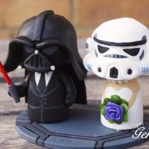Wedding Cake Toppers, Lego Cake And Lego On Emasscraft Org