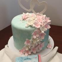 Wedding Cakes,groom Cakes,bridal Cakes In The Palm Beaches