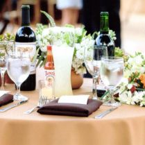 Wedding Catering Santa Barbara Catering Cater Michael's Catering
