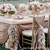 Wedding Chair Covers, Wedding Chairs And Chair Covers On Emasscraft Org