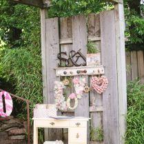 Wedding Decor Fun Wedding Picture Ideas For Vintage Decor Wedding