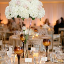 Wedding Decor Simple Elegant Awesome Simple Elegant Wedding