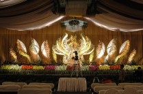 Wedding Decorations Uk, Wedding Stage Decorations And Stage