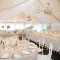 Wedding Drapes How To Add Romance To Your Event