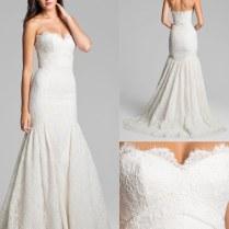 Wedding Dress 101 With Theia's Don O'neill