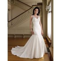 Wedding Dress Patterns To Sew Vera Wangwedding Gallery