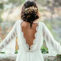Wedding Dresses The Most Popular Wedding Dresses On Emasscraft Org
