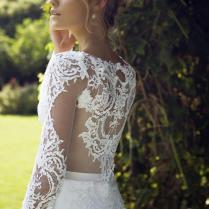 Wedding Dresses By Riki Dalal