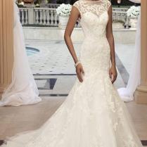 Wedding Dresses On Emasscraft Org