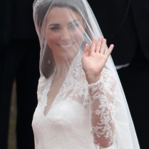 Wedding Dresses Veils And Tiaras