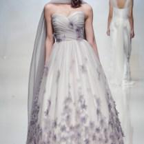 Wedding Dresses Violet