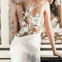 Wedding Dressses, Back Dresses And Floral On Emasscraft Org