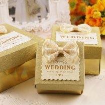 Wedding Favors Ideas Alluring Ideas For Wedding Favors