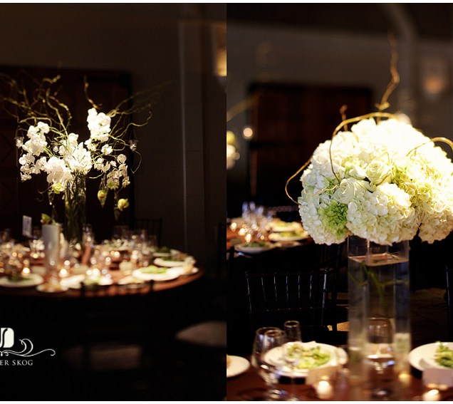 Wedding Flower Centerpieces Ideas On Wedding Flowers With Flower