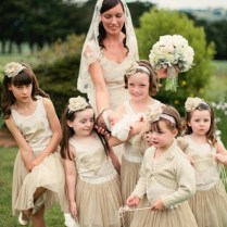 Wedding Flower Girl On Wedding Flowers With 1000 Images About