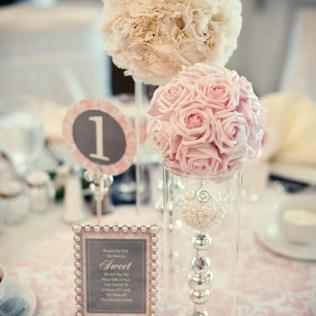 Wedding Flowers Centerpieces Alluring Centerpieces For Wedding