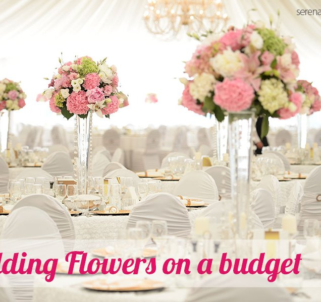 Wedding Flowers Cost On Wedding Flowers With Flowers For 15 22553