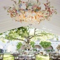 Wedding Flowers, Wedding Decorations, Flower Arrangements, Flower