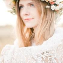 Wedding Headpieces Flowers On Wedding Flowers With Original Flower