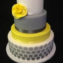Wedding Ideas Gray And Yellow Wedding Ideas!