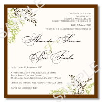 Wedding Invitation Templates 1000 Images About Wedding Invitation