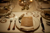 Wedding Rehearsal Dinner Ideas In Washington, Dc, Maryland And
