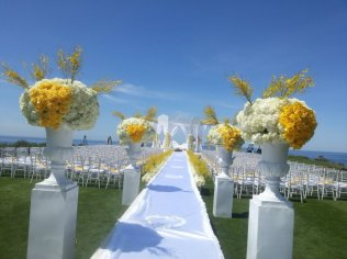 Wedding Rental Los Angeles