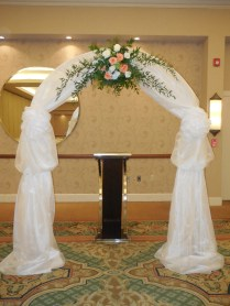 Wedding Rentals Â« Paisley Peacock Floral Studio Â« Lehigh Valley, Pa