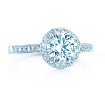 Wedding Rings Tiffany Prices The Rings