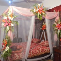 Wedding Room Decoration, Standards Of Product, Reflect Your