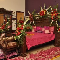 Wedding Room Decorations, Bedroom Images And Weeding On Emasscraft Org