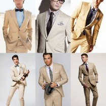 Wedding, Summer And Summer Suits On Emasscraft Org