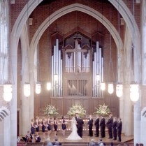 Wedding Venues In Fayetteville Tn Magnificent Nashville Wedding