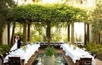 Wedding Venues Northern Nj Alluring Wedding Venues
