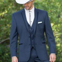 Western Tuxedo & Formal Wear