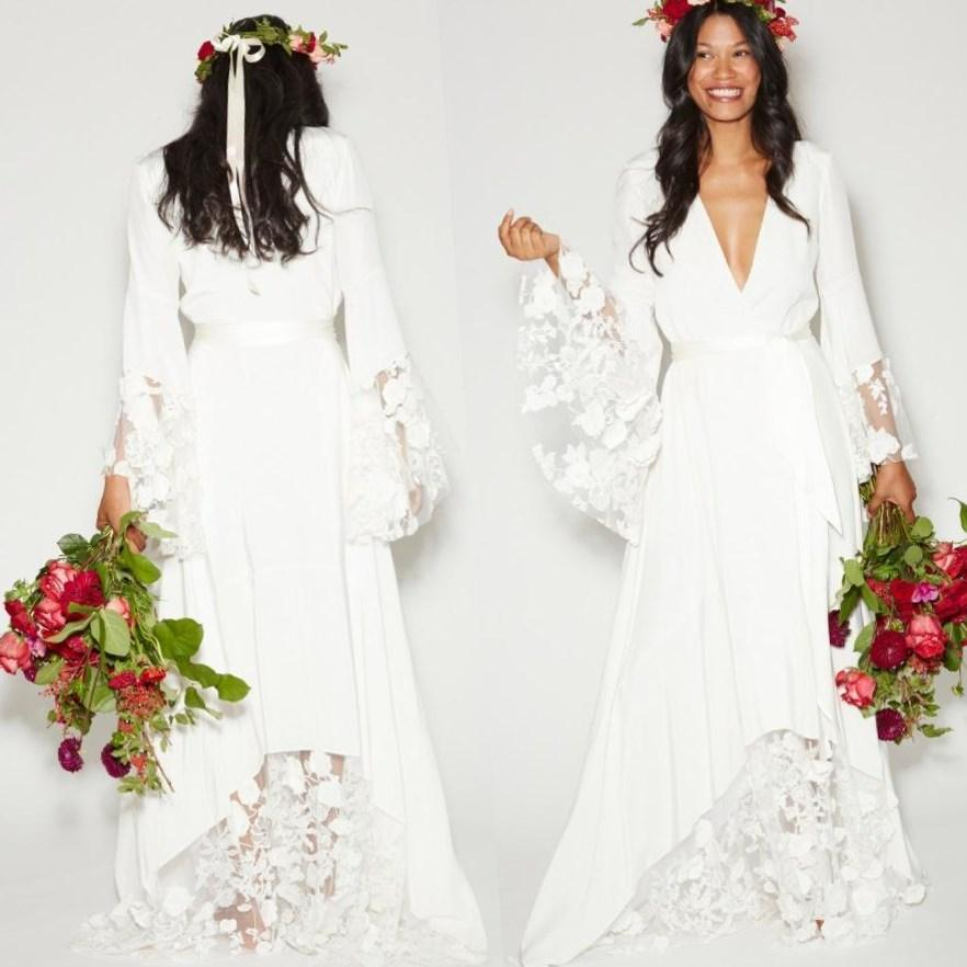 Western Wedding Wear For Mother Of The Bride