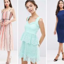 What To Wear To A Wedding Reception For Both Men And Women