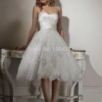White Tutu Wedding Dress