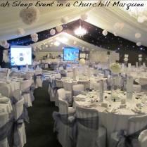 Winter Wedding Themes How To Create A Winter Wonderland Wedding