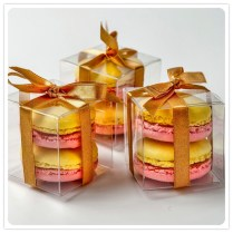 Woops! Macarons & Cookies, Wedding Favors & Gifts, New York